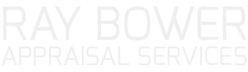 Ray Bower Appraisal Services